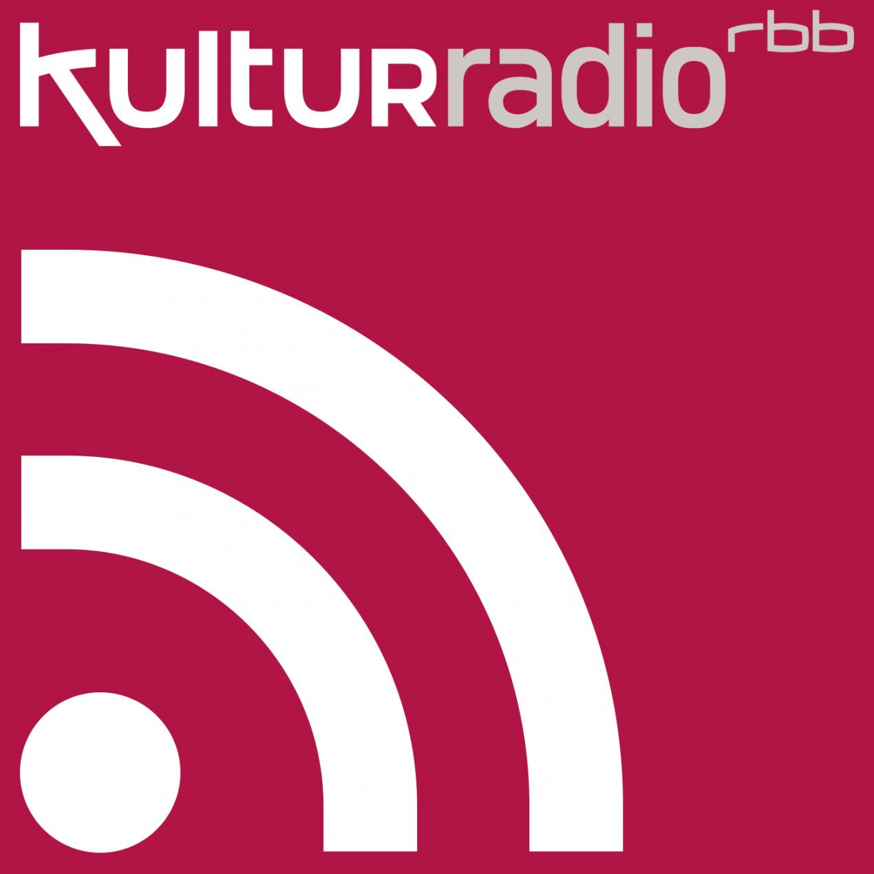 radio rbb live stream